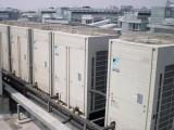浦东二手空调回收 浦东二手空调回收价格