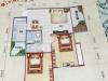 安岳房产2室1厅-19万元