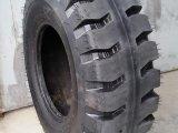 现货正品50铲车轮胎代理 质优价廉