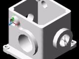德阳各类CAD代画,德阳效果图代画,效率高,价格低
