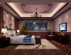 浙江奥翼全屋整装是极其环保与美观的集成墙饰品牌