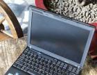 转自己用了不久的Thinkpad 高端商务笔记本一台