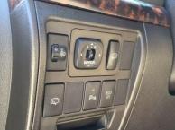 丰田 兰德酷路泽 2011款 4.7 自动 VX 四驱卡迈名车