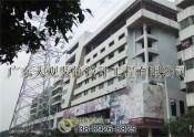 惠州土建工程服务,土建公司装修公司推荐