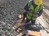 西安 铜川 宝鸡 渭南 咸阳 光纤光缆熔接测试抢修