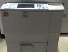 出租复印机 一体机租赁 复印机出租 打印机