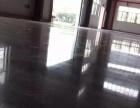 固化剂地坪工程、材料