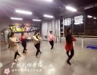 学古典舞有什么用?古典舞适合什么人学?