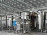 回收制冷设备 冷库拆除回收 聚氨酯冷库板回收