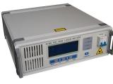 武汉中旗光电实验科研型激光驱动电源,厂销质保