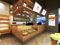 U家超市南宁全城寻铺加盟,大型互联网+超市