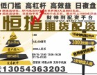 枣庄恒指期货配资3000起-零利息-手续费全国较低