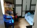 打箭炉巷农机公司宿舍 3室1厅1卫