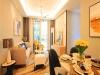 南湖房产3室2厅-135万元