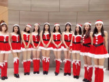 杭州哪里有爵士舞短期速成班