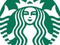 星巴克咖啡加盟条件 星巴克咖啡加盟咨询