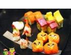 【欢乐汤姆】儿童主题餐厅/新颖项目/加盟咨询官网