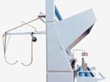 拓步特别供应针织布开幅验布机