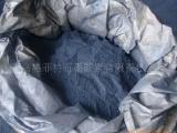 微粉石墨,导电剂石墨,打印磁辊石墨,耐火材料保护渣、