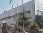 西安独栋独院厂房5400平精装开票 独立研发生产