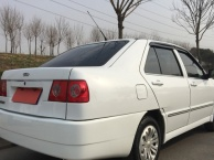 奇瑞旗云2 2013款 1.5L 手动 舒适型 中天车行品质二手