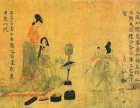 武汉哪里可以出手瓷器