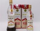 白城茅台酒回收红酒陈年老酒冬虫夏草洋酒回收