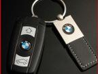 低价低价翻盖跑车钥匙扣迷你小手机 X6 单卡单待手机 一件起批