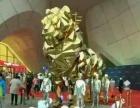 黄金镜面狮租赁*机械黄金镜面狮租赁