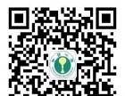 桂林和谐心理咨询学校为你工作生活提供心理咨询服务