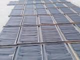 D317A模具焊条 D317模具焊条