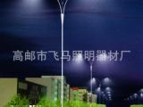 专业生产,销售,道路灯,道路灯灯具安装及维修