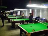 北京星牌台球桌拆装 星牌台球桌维修 随时竭诚为您服务