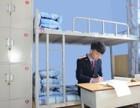 阳泉山西省铁路工程学校招生 山西省铁路工程学校阳泉校区欢
