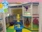 佳贝爱儿童乐园加盟 选择室内乐园连锁品牌 厂家直销