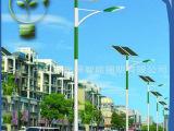 中山光照智能批量出售 性能好 日照时间长 LED太阳能路灯