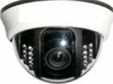 监控摄像头服务信誉好的北京高清监控摄像头北京高清监控摄像头