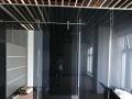 出租观音山商务运营中心230平方写字楼出租