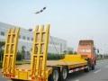 泸州货车出租-长途搬家-货物运输有各车型4至17.5米