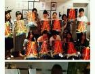 创意3D手绘壁画(七夕精选)100元一平方起!
