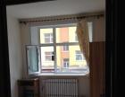 牙克石宏泰小区 2室1厅 次卧 朝北 简单装修