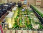 新市医院对面,黄金旺铺 商业街卖场 30平米