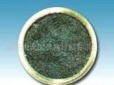 大成焊剂HJ331:供应不锈钢专用焊剂