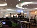 (个人)西城马连道咖啡厅甜品店水吧奶茶店转让S