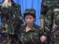 柳州培训师培训机构