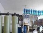 不干胶清洁剂机械设备招商加盟 环保机械