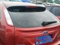 福特 福克斯两厢 2013款 1.8 自动 时尚型车况精品 可按