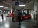 泗陽縣廢舊設備回收,廢鐵,電機,注塑機回收,生產線拆除