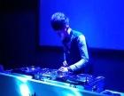 深圳DJ打碟培训 免费试课 实力授课 打造百大DJ梦想之地