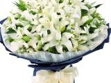爱人36岁生日送什么花 36岁生日送花这样选择很有心